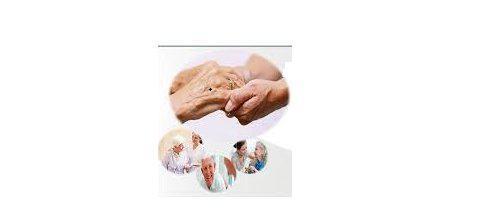 Cuidador de idoso se-oferece habilitado com experiência e