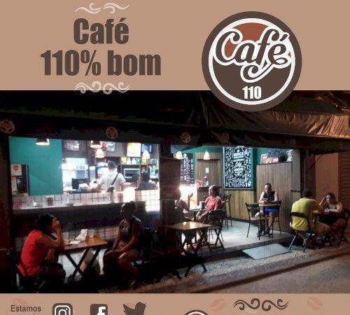 Cafeteria café expresso centro rio de janeiro rj
