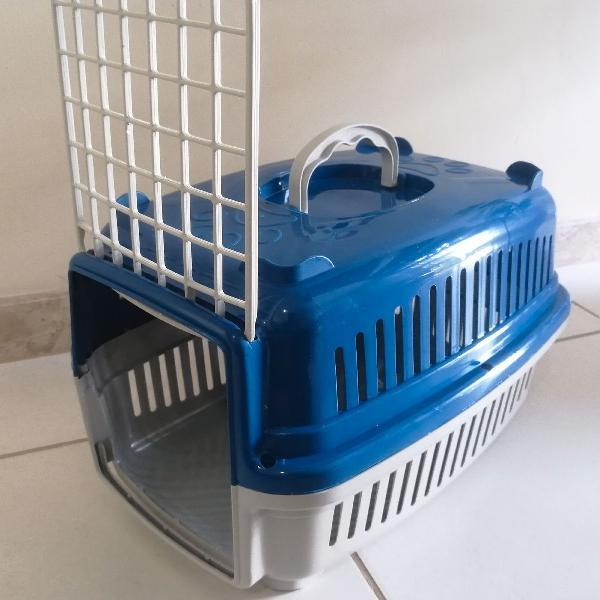 Caixa transportadora n1