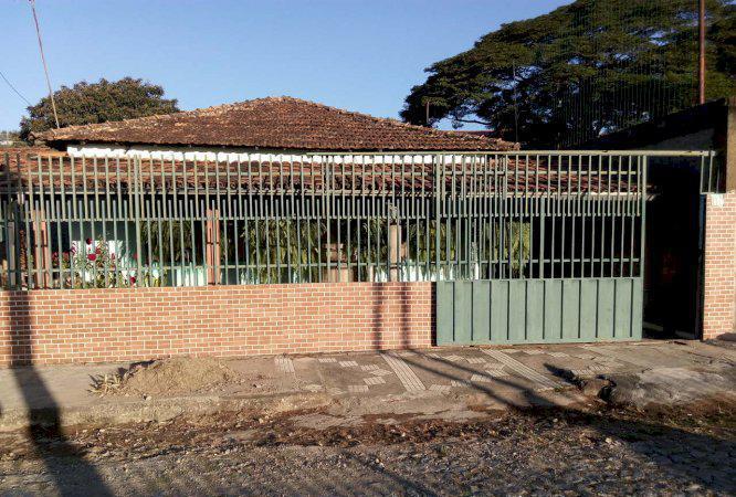 Casa esplanada santa luzia r$ 380 mil, 3 quartos +
