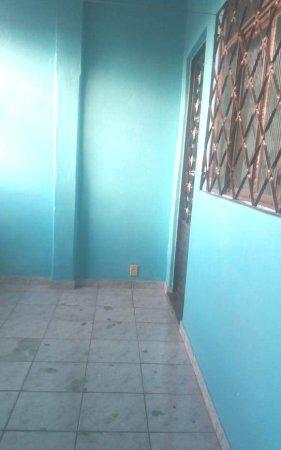 Casa Geminada com entrada independente no B. São Benedito