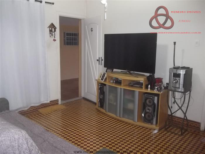 Casa com 2 quartos para alugar, 100 m² por r$ 1.400/mês
