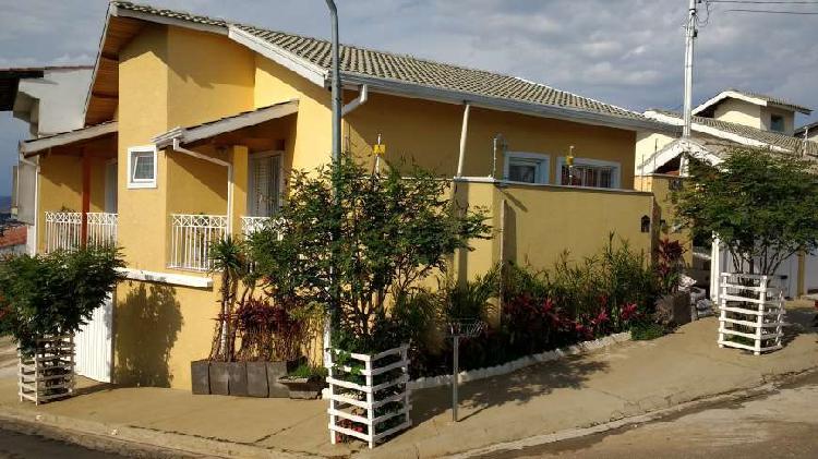 Casa com 2 quartos para alugar, 128 m² por r$ 1.600/mês