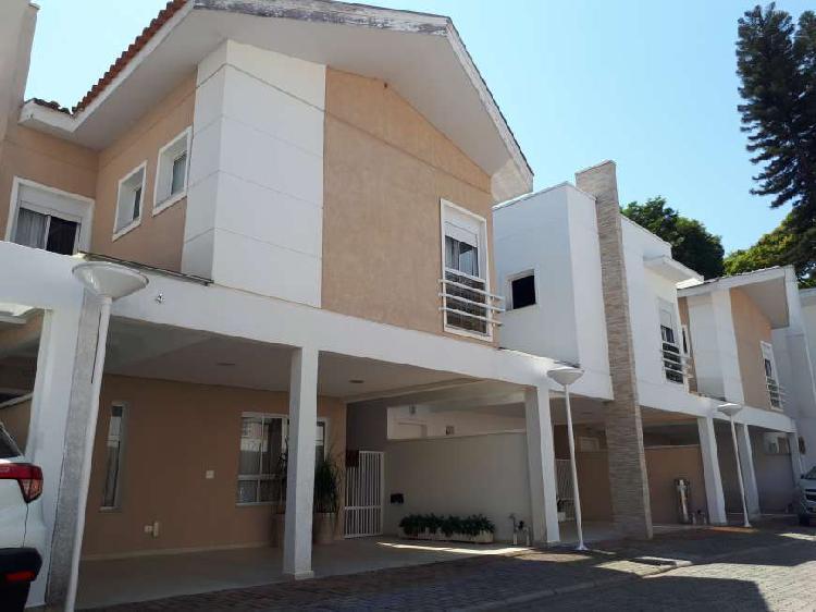 Casa de condomínio com 2 quartos para alugar, 148 m² por