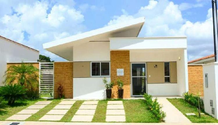 Casa de condomínio com 3 quartos para alugar, 200 m² por
