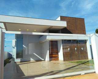 Casa em condomínio com 3 quartos à venda no bairro alto da