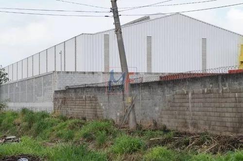 Cidade industrial satélite de são paulo, cidade industrial