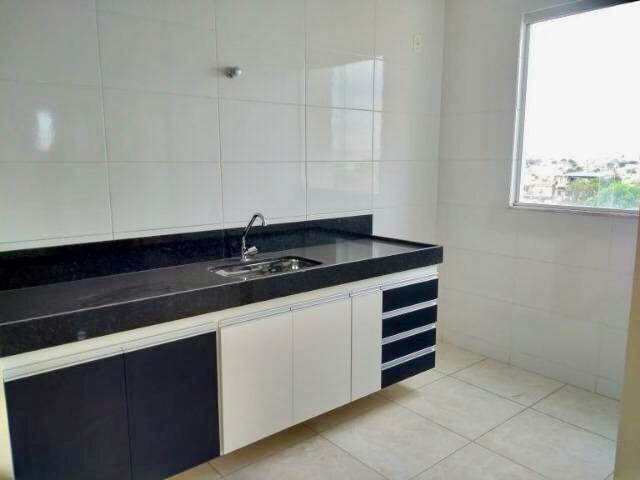 Cobertura com 2 quartos para alugar, 60 m² por r$
