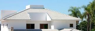 Construção & reforma de telhado