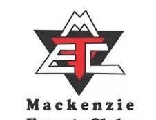Cota para mackenzie esporte clube bh