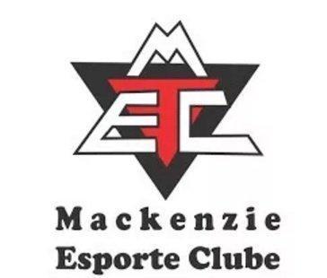 Cota sócio proprietário - clube mackenzie - bh - santo