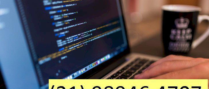 Desenvolvimento de sistemas, criptomoedas, boleto registrado