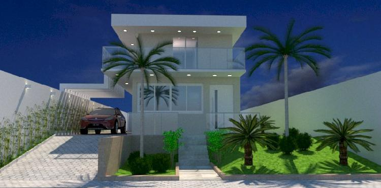 Elaboração de projeto arquitetônico. planeje sua