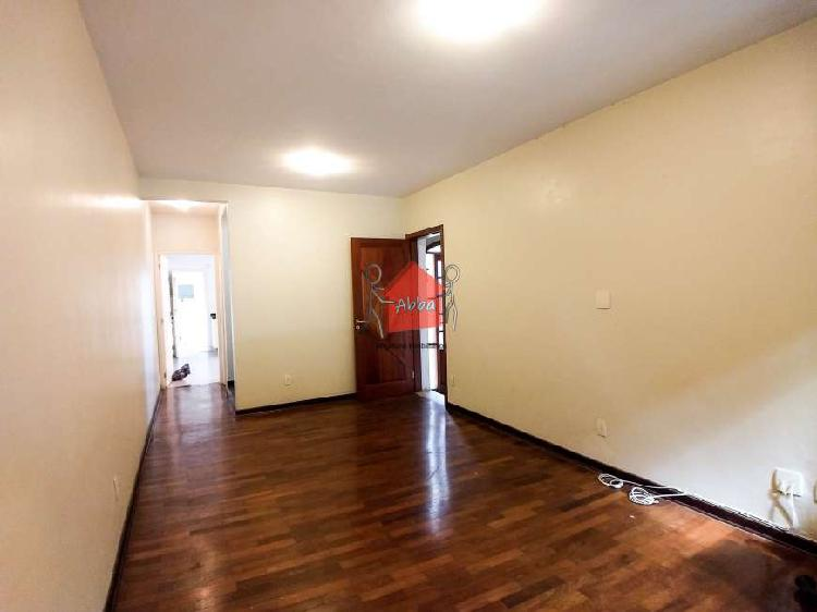 Imóvel comercial com 3 quartos à venda, 150 m² por r$