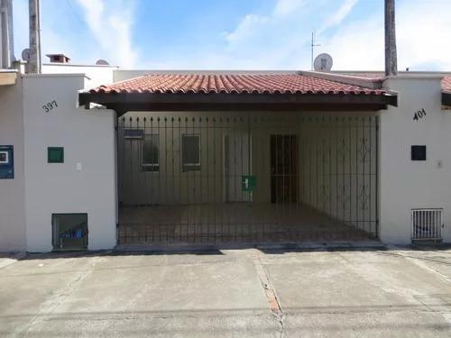 Jardim São Francisco, Piracicaba