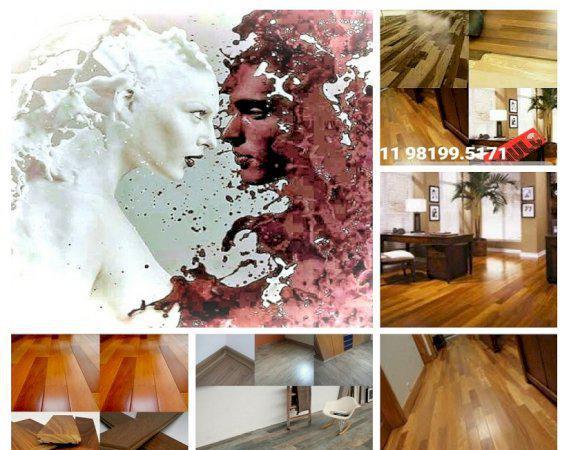 Karpexambientes design de interiores e polimento