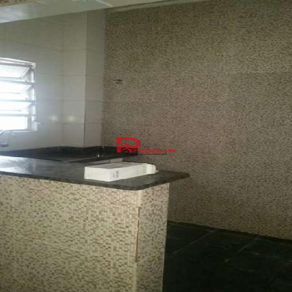 Kitnet com 1 quarto à venda, 45 m² por r$ 110.000 cod. 532