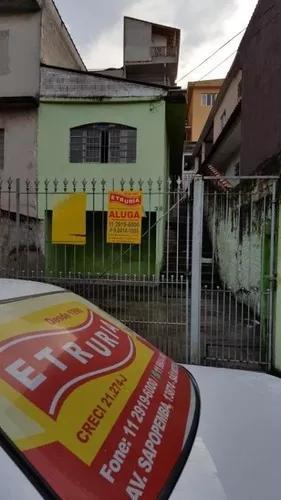 Rua alcion, cidade satélite santa bárbara, são paulo zona