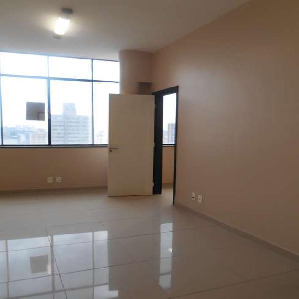 Sala comercial à venda, 62 m² por r$ 189.000 cod. j- 04
