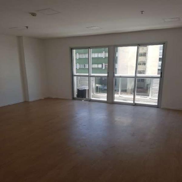 Sala comercial com 1 quarto à venda, 37 m² por r$ 320.000