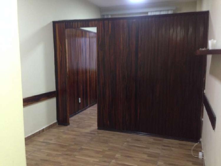 Sala comercial para alugar, 21 m² por r$ 350/mês cod. 18