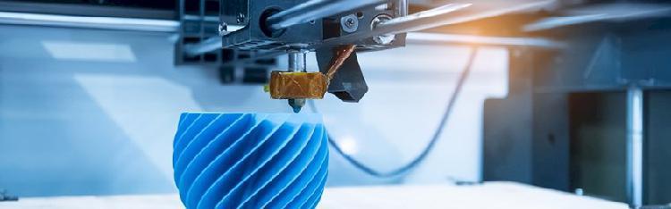 Serviços de Impressão 3D Acf3D SP
