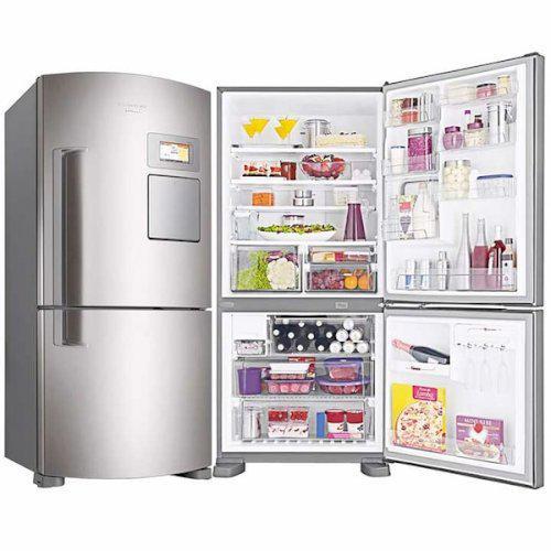 Tecnico lavadora de roupa geladeira taubate