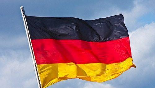 Tradução juramentada de alemão melhor preço