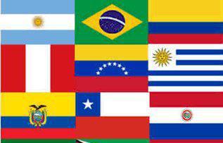 Tradutores juramentados e livres do espanhol em mg