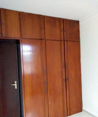 Vendo apartamento 02 quartos santa mônica