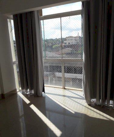 Vende-se apartamento 2 quartos venda vicente pires -