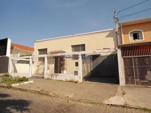 Vila industrial, campinas