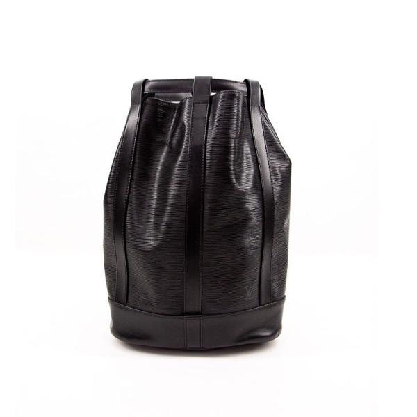 Bolsa original estilo saco louis vuitton