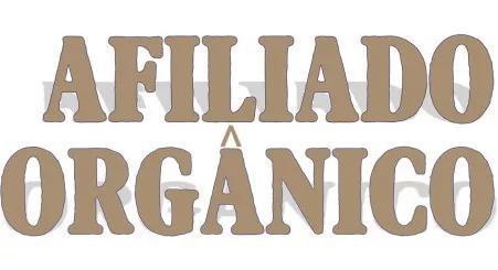 Afiliados ôrganicos + bônus exclusivos.
