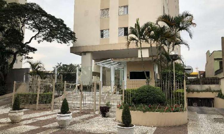 Apartamento com 2 quartos à venda, 54 m² por r$ 319.999