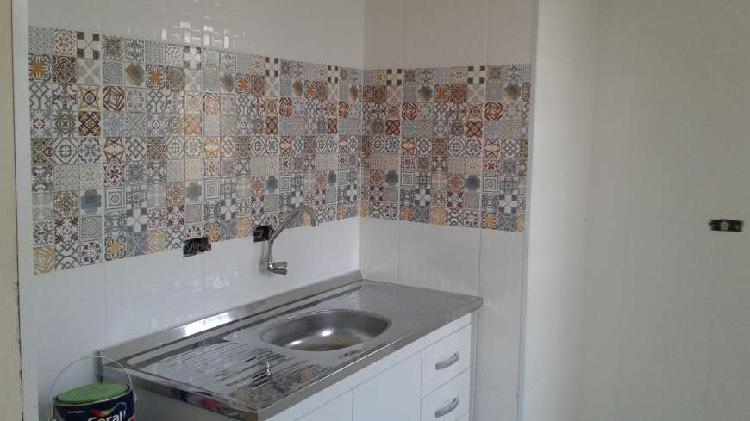 Apartamento com 2 quartos à venda, 59 m² por r$ 179.900