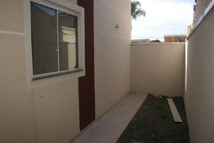 Apartamento com 2 quartos à venda, 63 m² por r$ 170.000