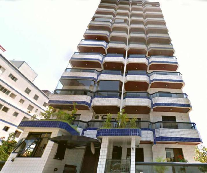 Apartamento com 2 quartos à venda, 74 m² por r$ 270.000