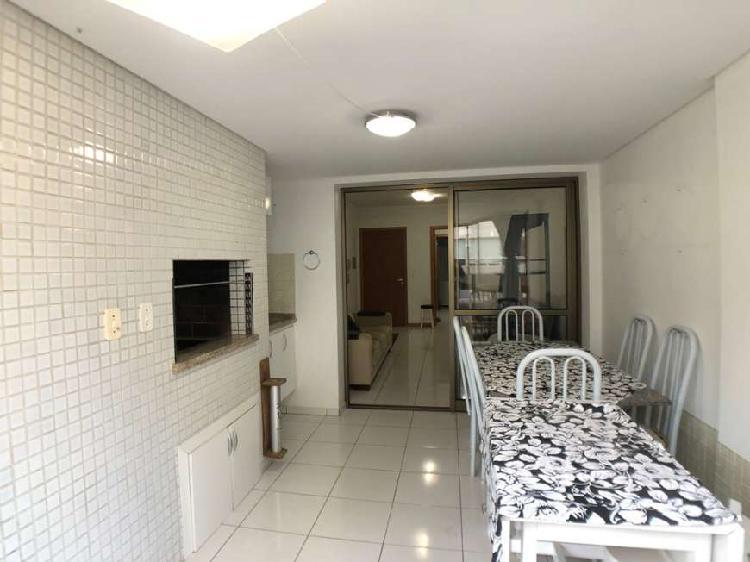 Apartamento com 2 quartos à venda, 90 m² por r$ 350.000