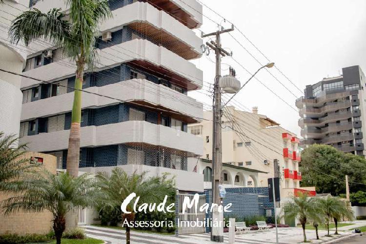 Apartamento com 3 quartos à venda, 129 m² por r$ 650.000