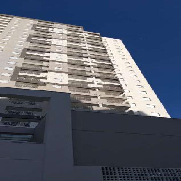 Apartamento com 3 quartos à venda, 74 m² por r$ 499.999