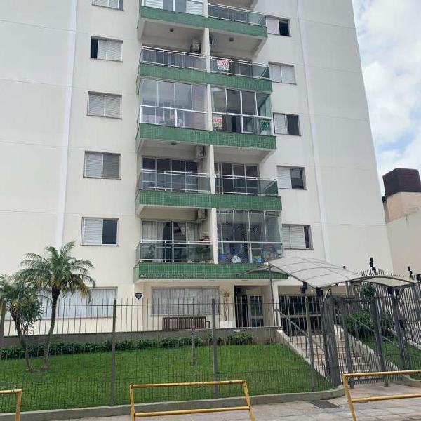 Apartamento com 3 quartos à venda, 96 m² por r$ 575.000