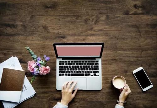 Artigos de qualidade e otimizados para seo