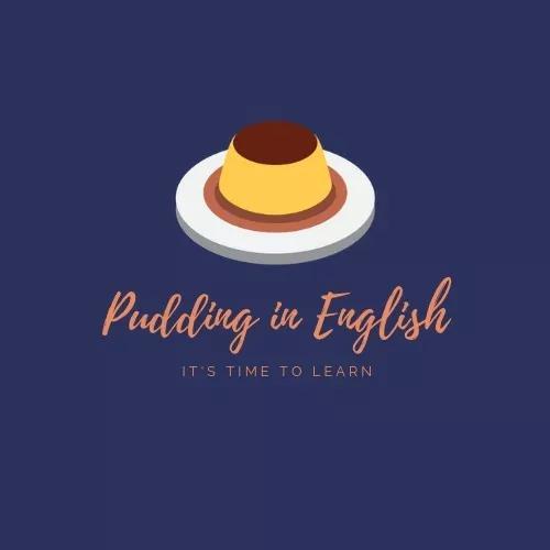 Aulas particulares de inglês à domicílio ou via skype