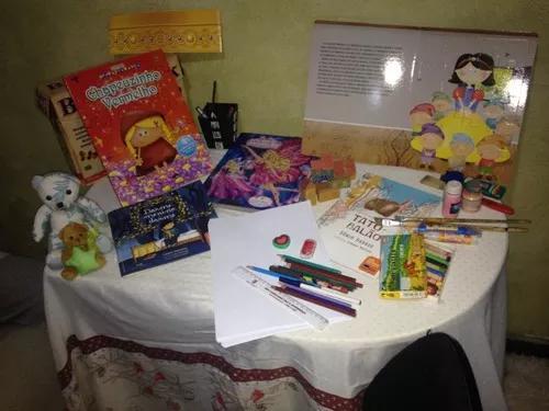 Aulas particulares,reforço escolar,alfabetização