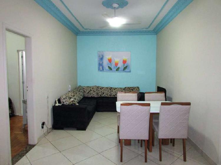 Casa com 3 quartos à venda, 87 m² por r$ 398.000 cod.
