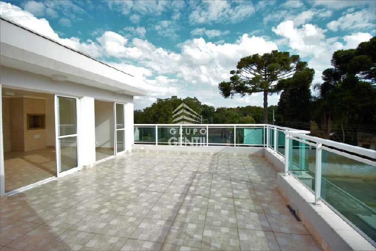 Casa de condomínio com 4 quartos à venda, 319 m² por r$