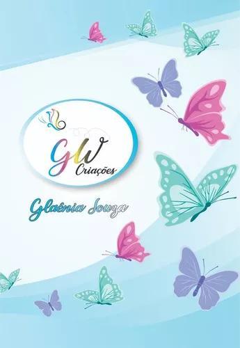 Criação De Arte Para Convite, Logotipo, Cartão De