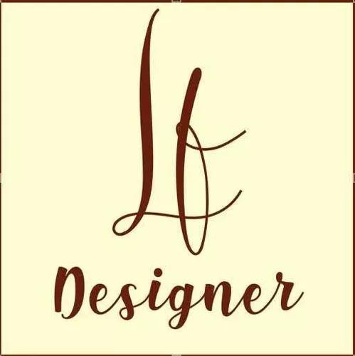 Criação de logos | arte profissional -