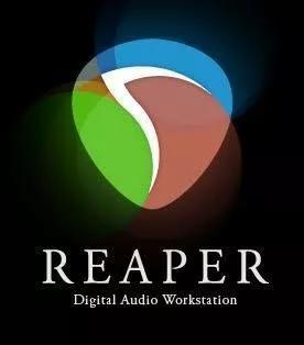 Curso totalmente online sobre reaper é suas funções